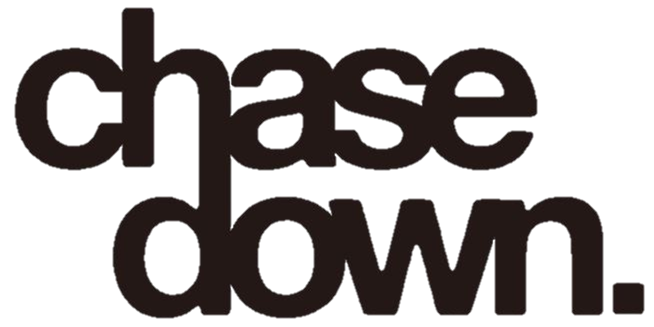 chasedown Official Website